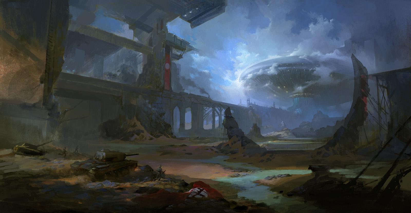 Wargame5.jpg