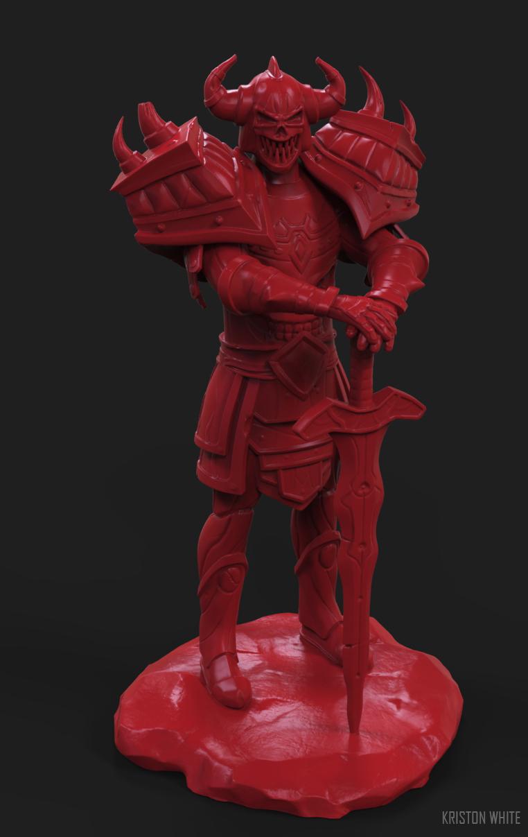 WarriorRender_v2..jpg