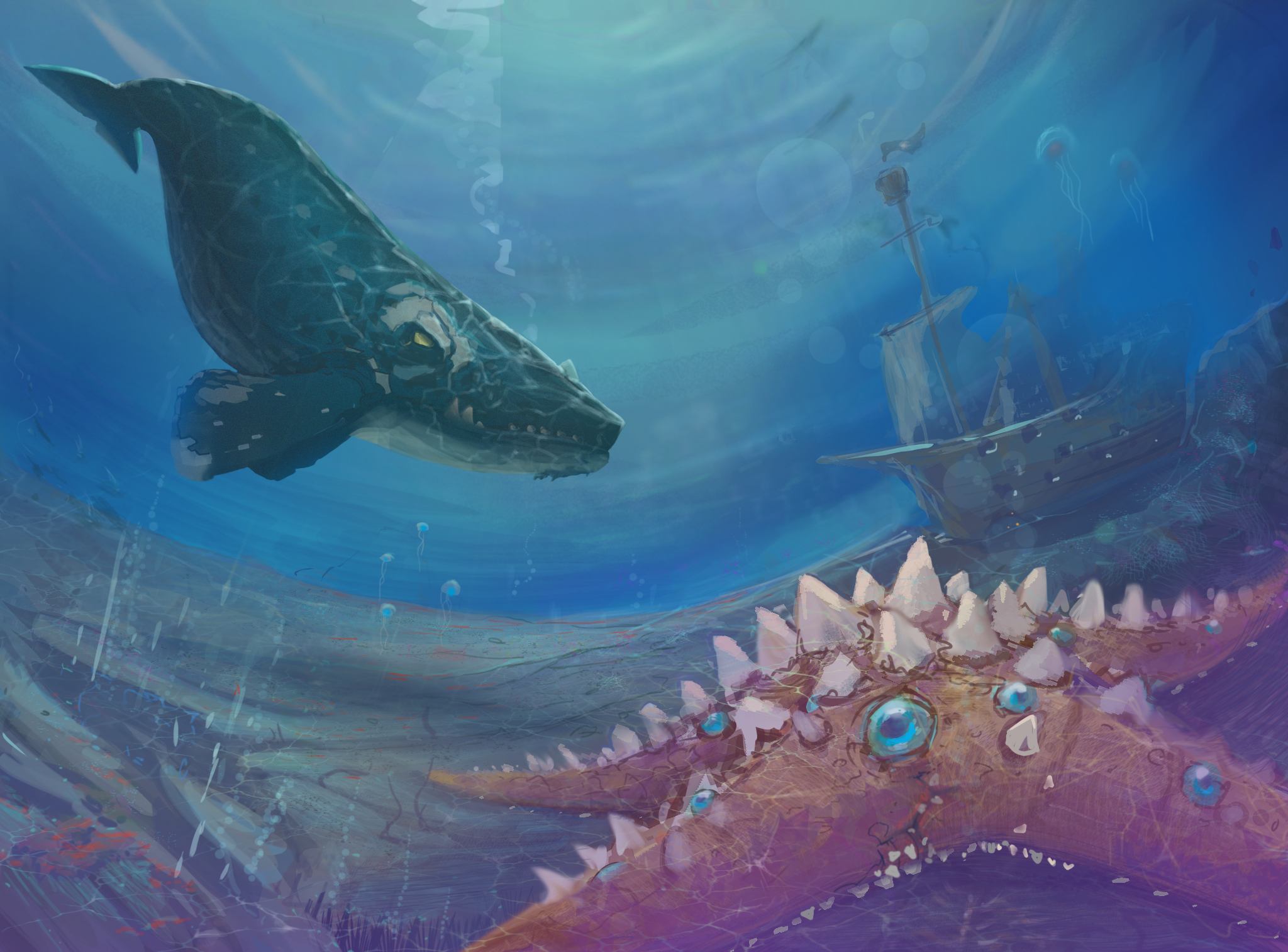 whale and starfish.jpg