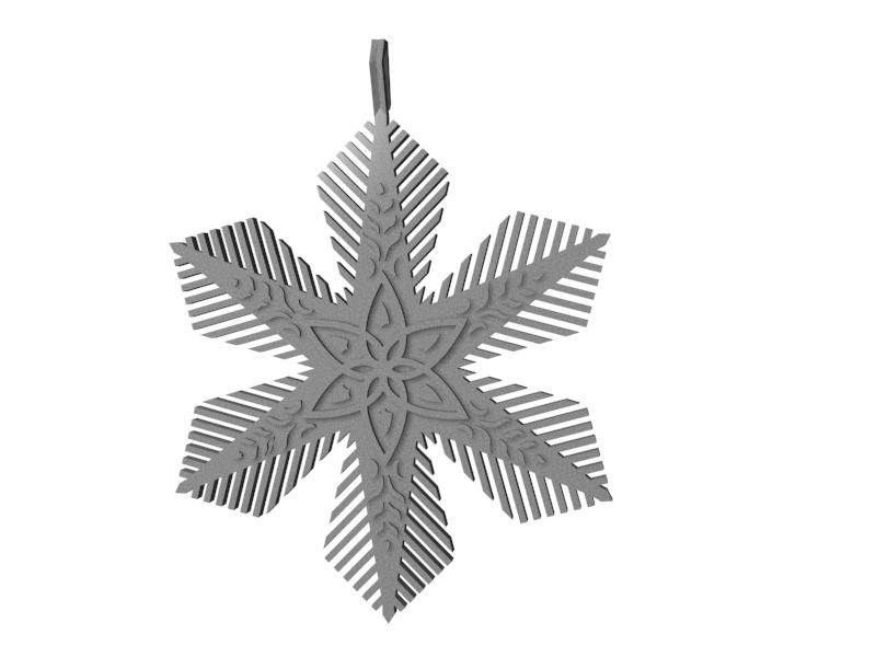winterstar.jpg