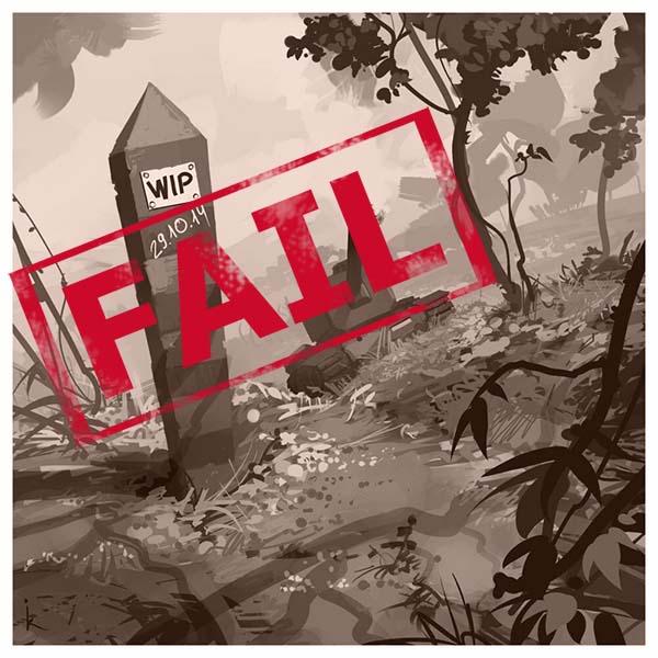 wip_wargamingmap_FAIL.jpg