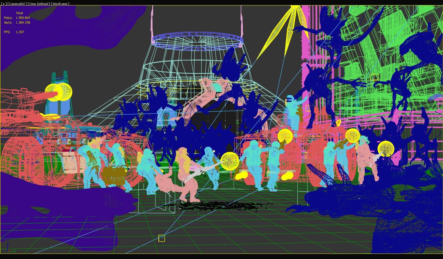 wireframe.jpg
