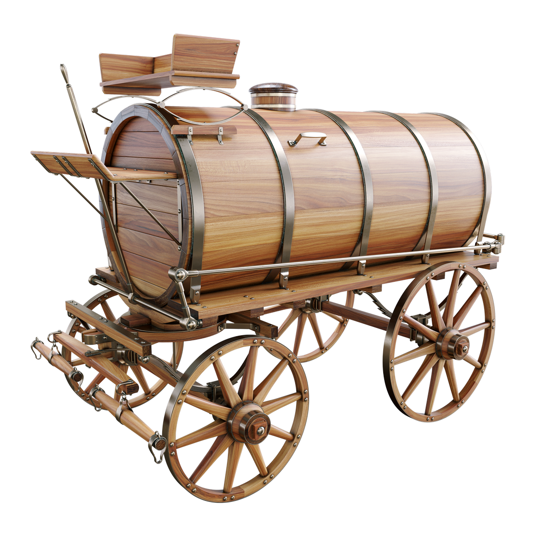 Wood WineBarrel_001.png