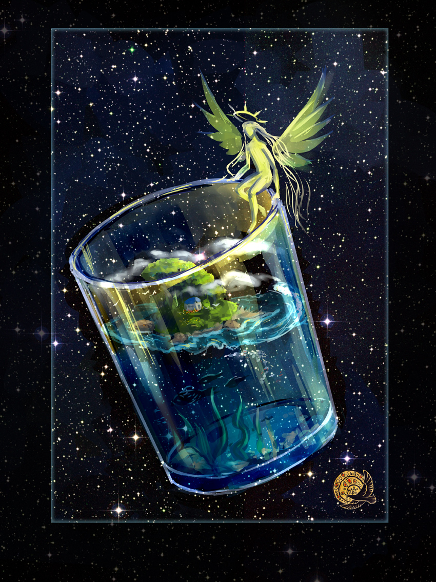 world in a glass of water.jpg