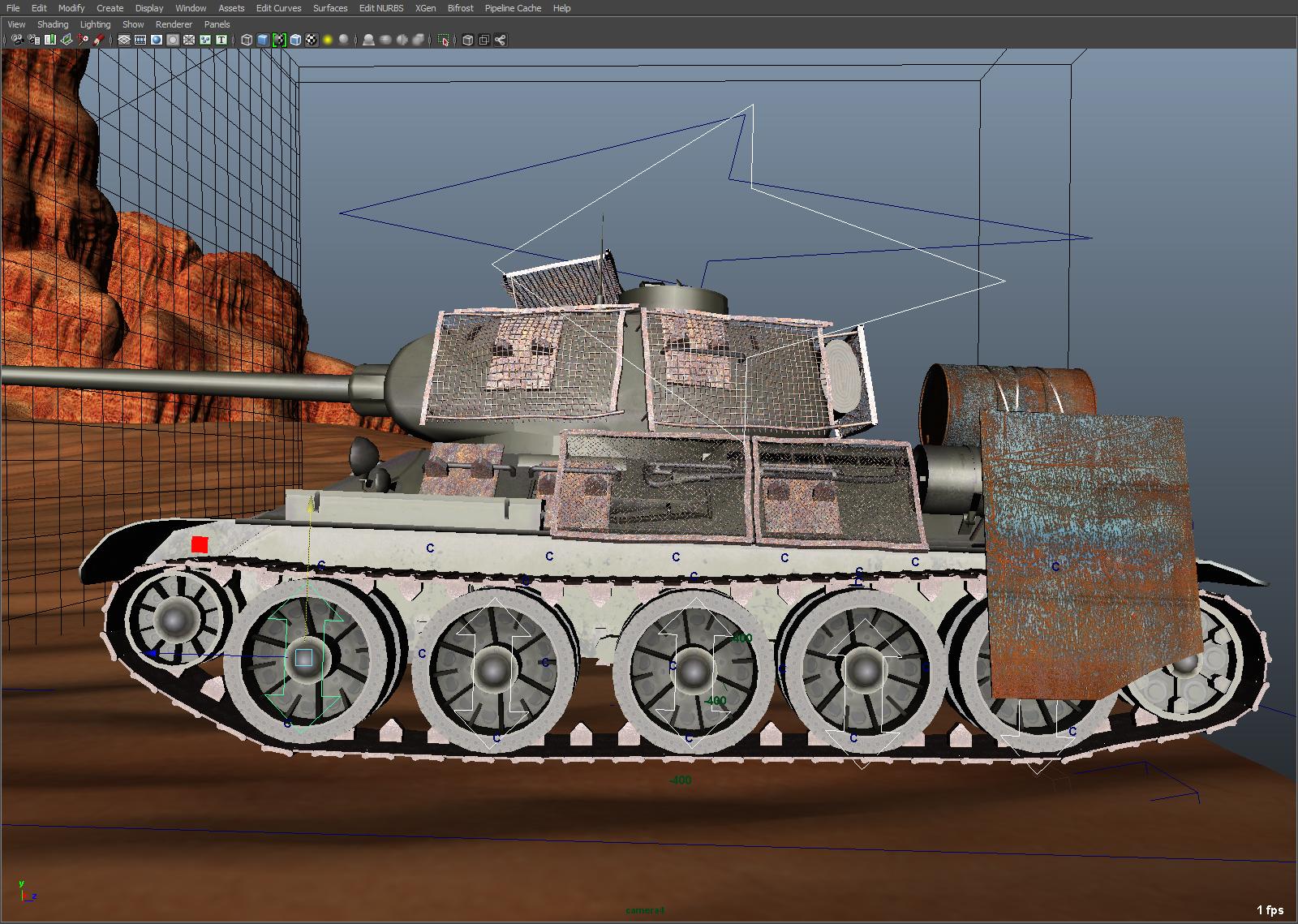 WoT map tank control.jpg