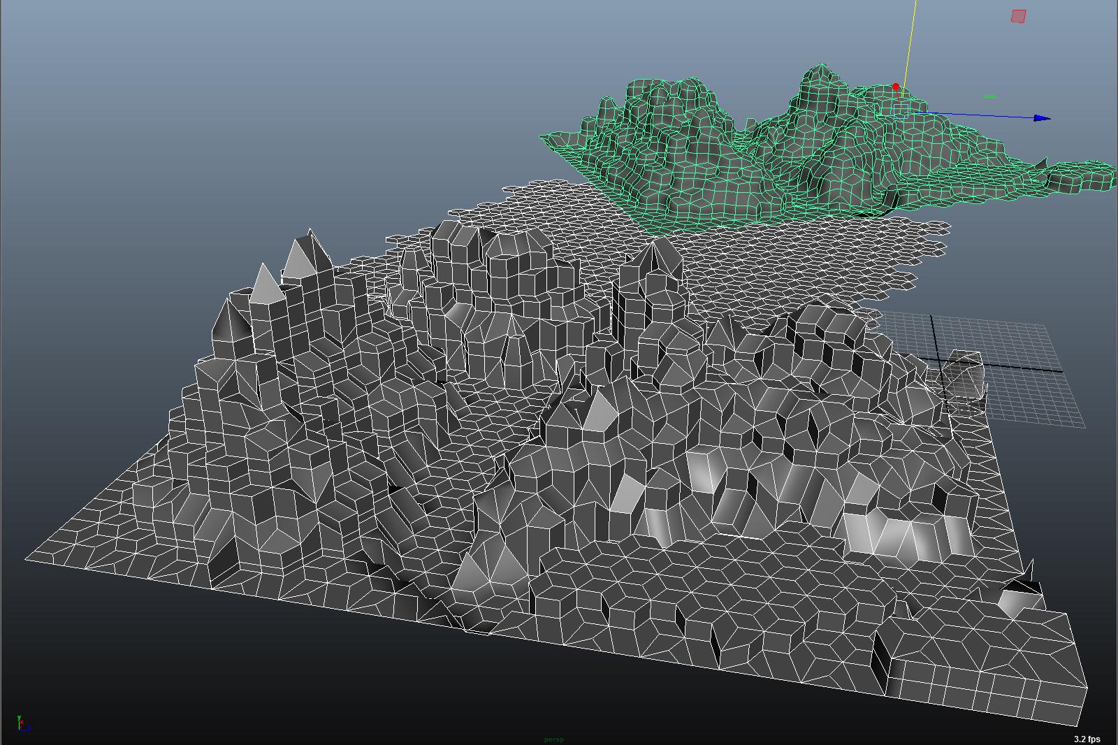 WoT Map Viewport 8.jpg