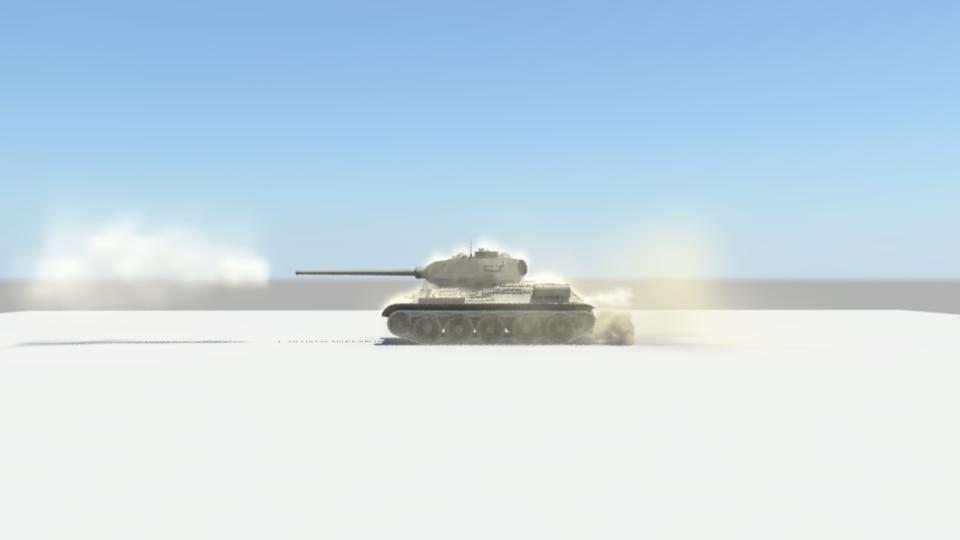 WoT_tank_shot_tect_1_1.0048.jpg