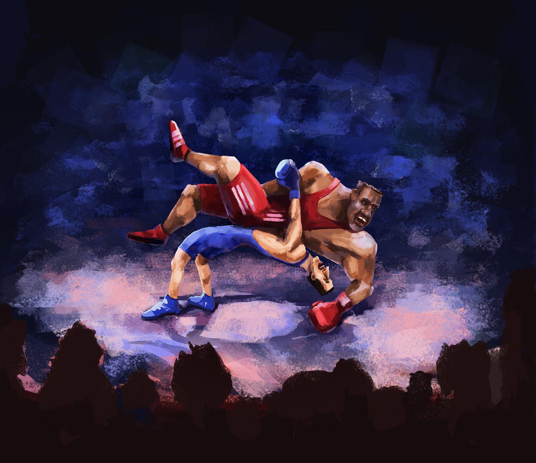 wrest-3w.jpg