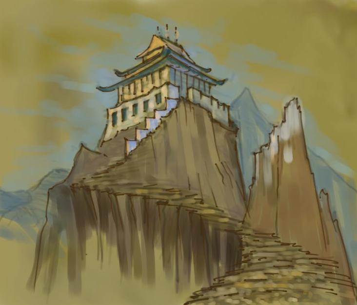 храм тибета.jpg