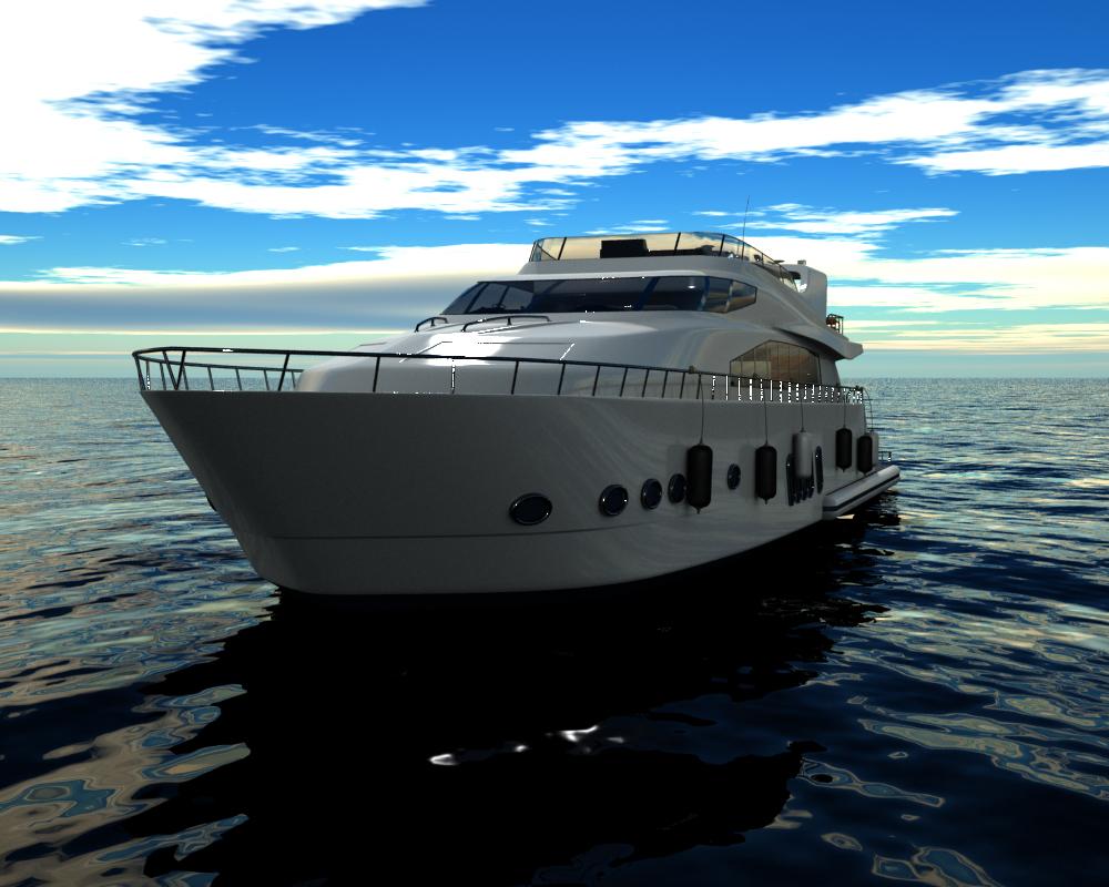 yacht5jpg.jpg