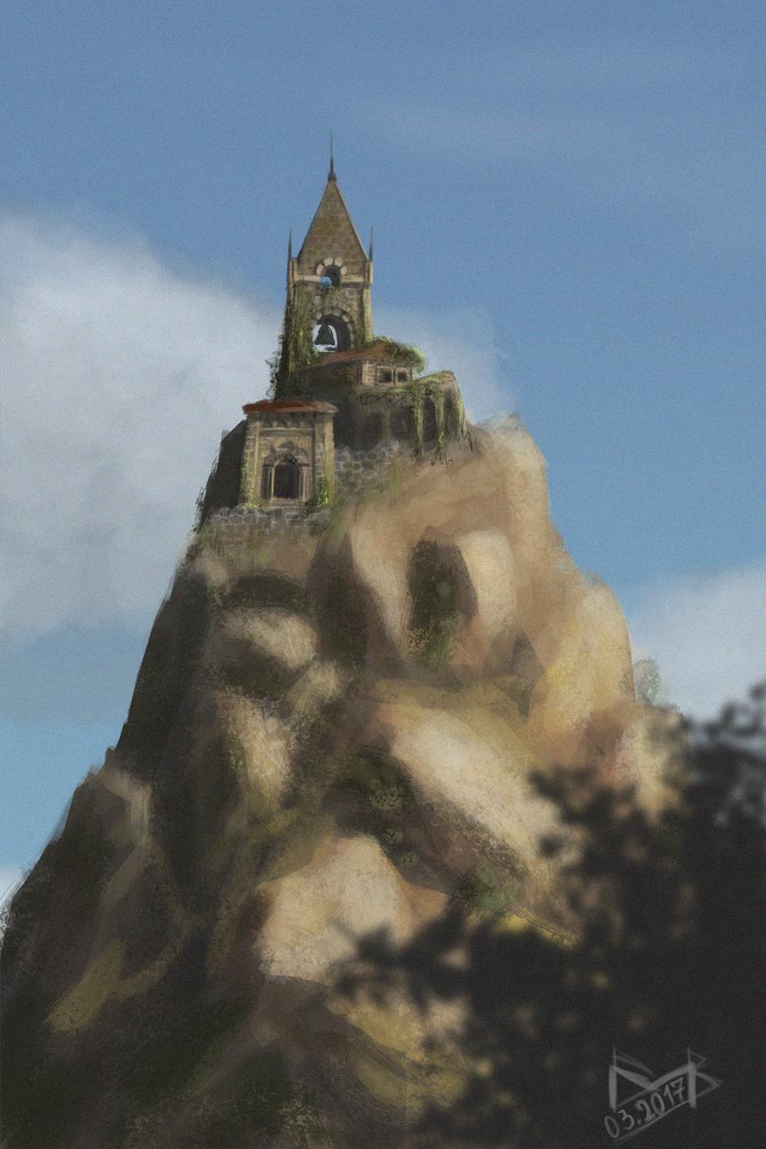 Заброшенный храм в скалах.jpg