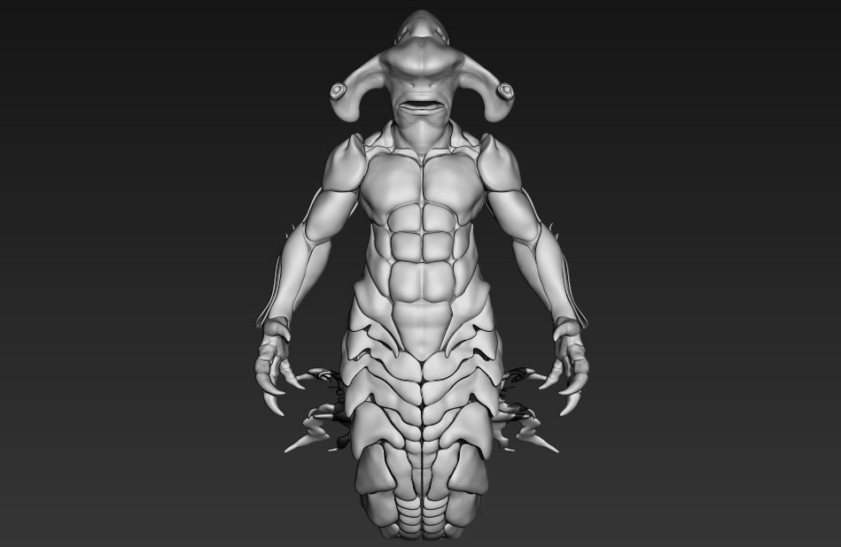 ZBrush-Document1.jpg