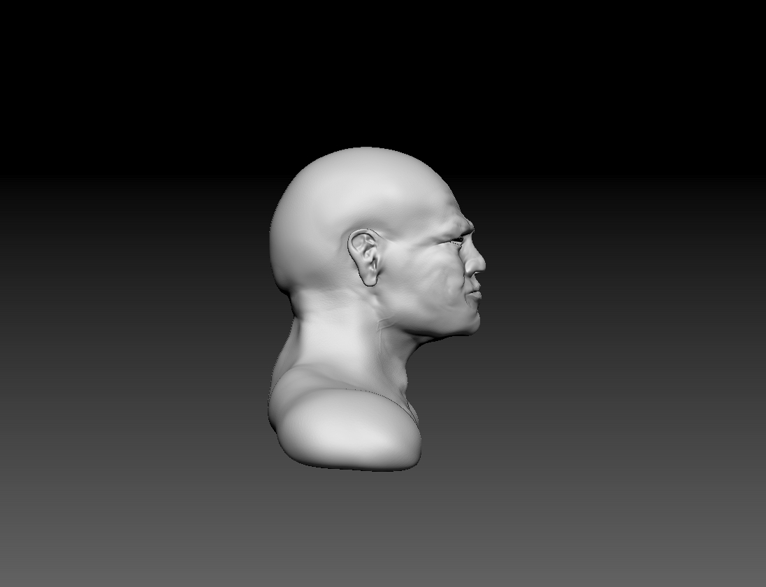 ZBrush Document34.jpg