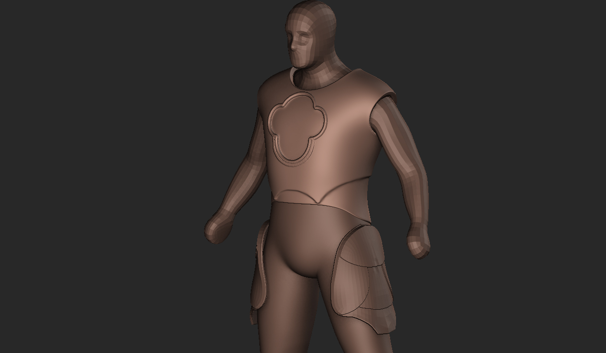 ZBrush Document_2.jpg