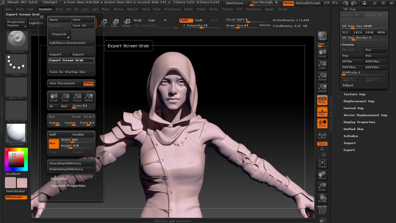 ZBrush ScreenGrab01.jpg