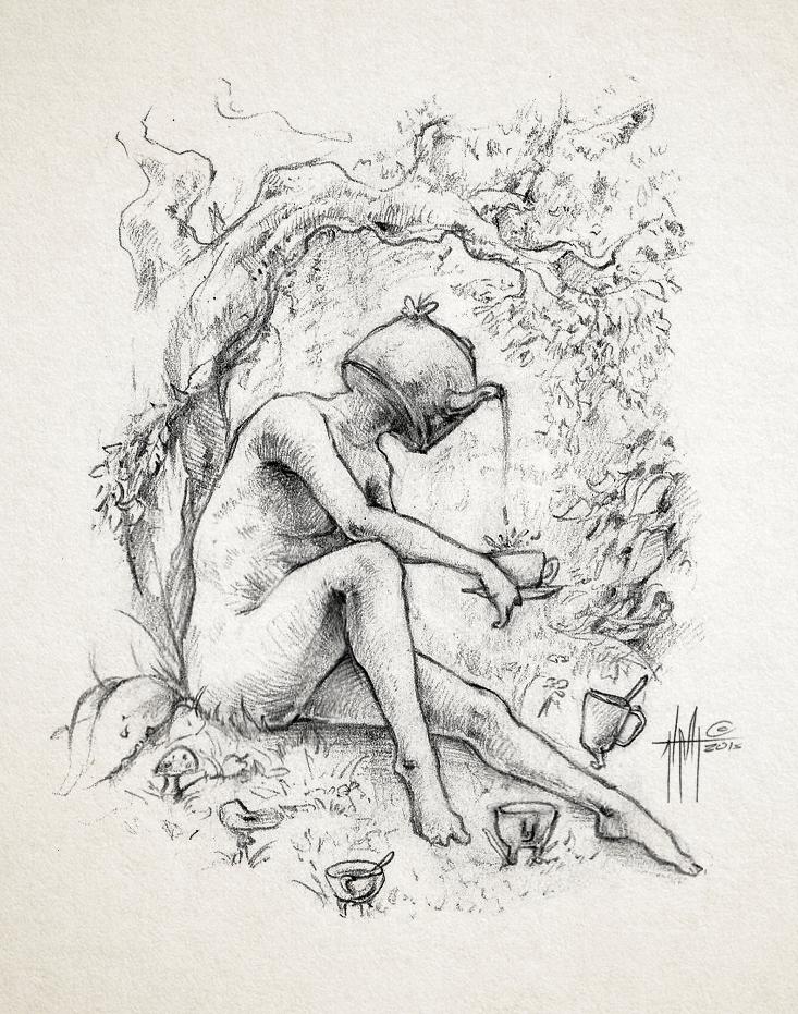 женщина чайник.jpg