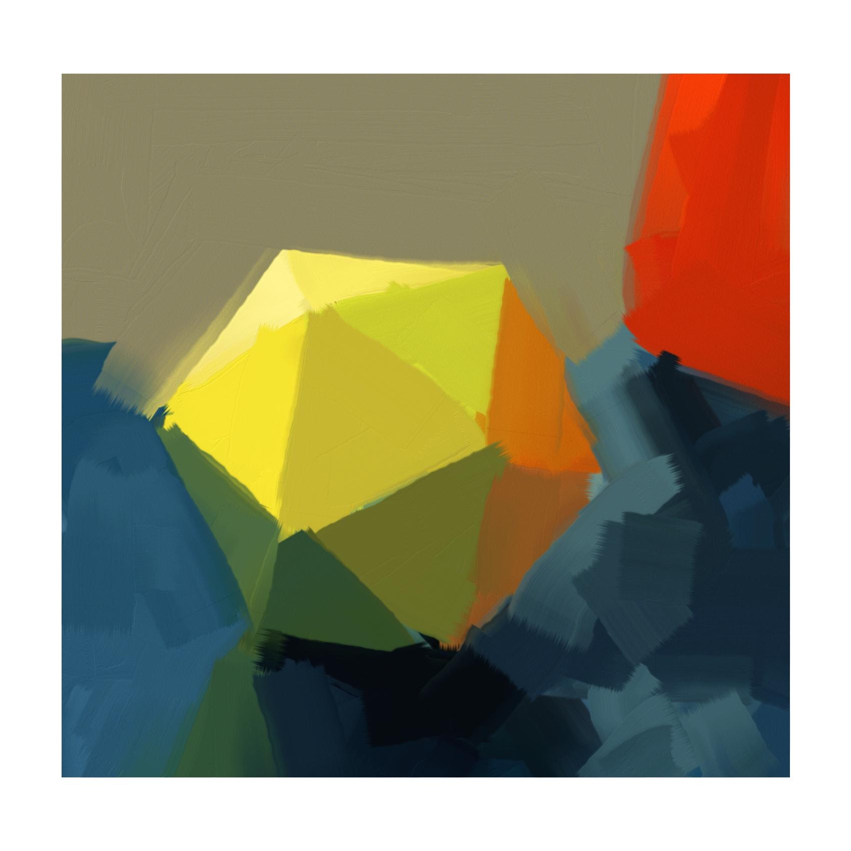 жёлтый 1 из 20.jpg
