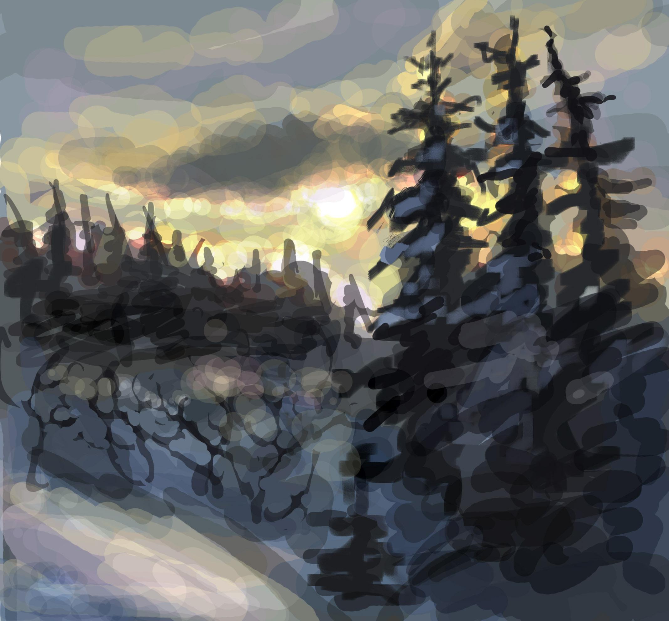 зимний пейзаж.jpg