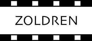 Zoldren_Logo.jpg