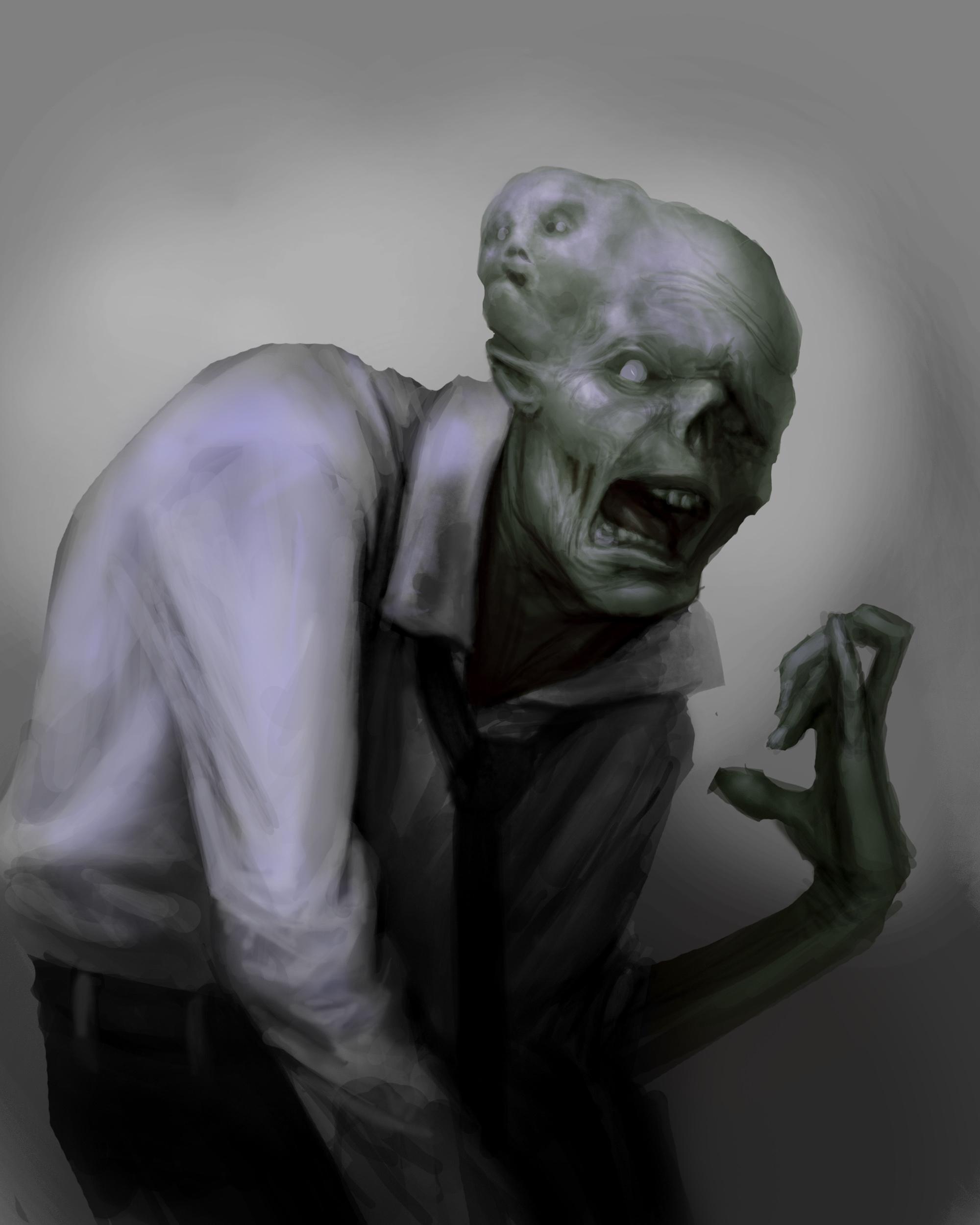 зомби копия.jpg
