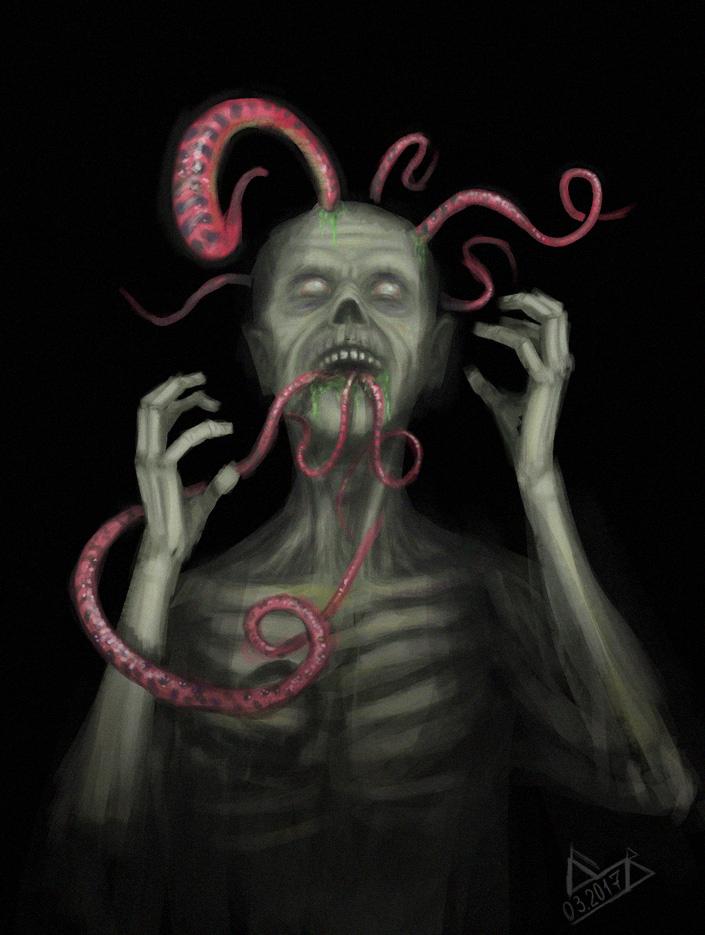 Зомби новая мутация.jpg