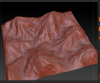 2014-10-31 22-19-39 ZBrush.png
