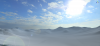 Unity - Render_ru.unity - New Unity Project - PC, Mac & Linux Standalone 2014-11-01 10.53.35.png