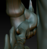 hand.png