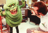 GBII_SFX_SLIMER_06.png