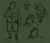 ST characters_3(1).png