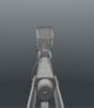 WIP_MP5+HP_7.png