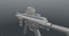 WIP_MP5+HP_8.png
