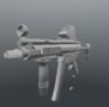 WIP_MP5+HP_10.png