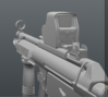 WIP_MP5+HP_13.png