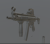 WIP_MP5_LP_8.png
