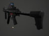 WIP_MP5_UE_3.png