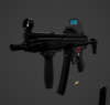 WIP_MP5_UE_6.png