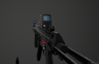 WIP_MP5_UE_7.png