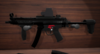 MP5_2.png