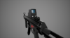 MP5_3.png