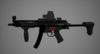 MP5_4.png
