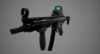 MP5_5.png