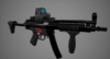 MP5_6.png