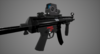 MP5_7.png