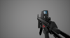 MP5_9.png