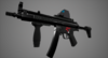 MP5_10.png