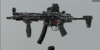 MP5_11.png