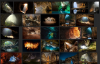 REF_Nature_Cave - A 3D model collection by DeMoon (demoon) - Sketchfab - Opera.png