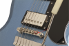 epiphone-custom-shop-limited-edition-sg-custom-with-maestro-tv-pelham-blue-3436432.png