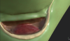 Mouth Viewport.png